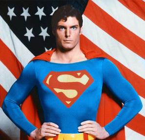 superman-chris-reeves-297x300