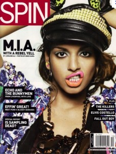 spin-magazine1-227x300