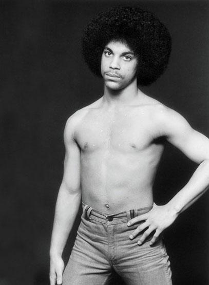 01-prince