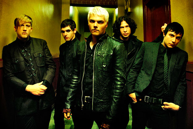 75340_my-chemical-romance_or_my-chemical-romance_1600x1200_(www.GdeFon