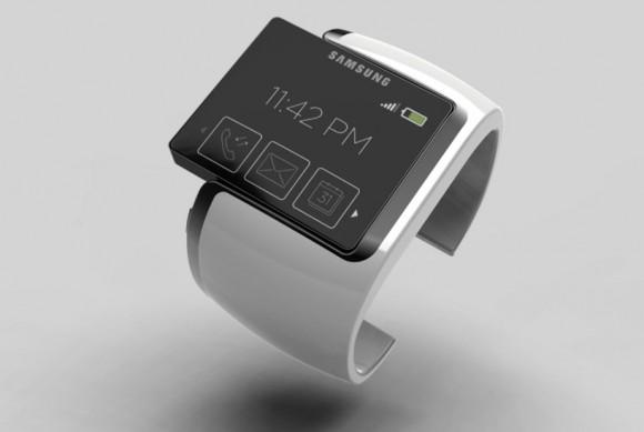 samsung_galaxy_watch_concept-580x389
