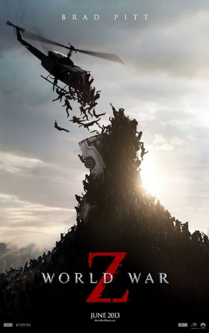 World-War-Z-Poster-Edited
