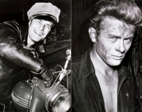 marlon-brando-wild-james-dean-giant