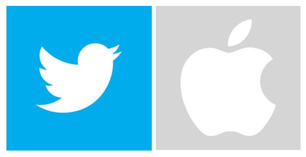 twitter-bird-white-on-blue