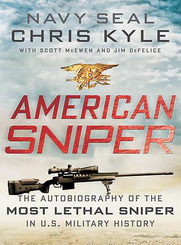 AmericanSniperHC_mechR9.indd