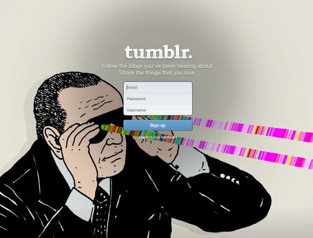 tumblrshot
